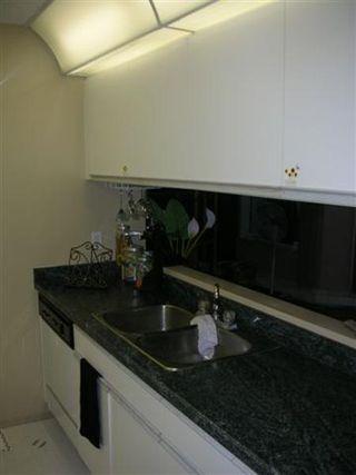Photo 4: : House for sale (Terra Losa)  : MLS®# E3073867