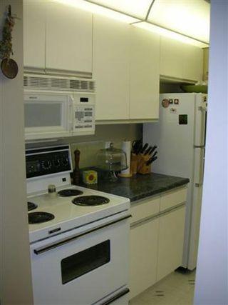 Photo 3: : House for sale (Terra Losa)  : MLS®# E3073867