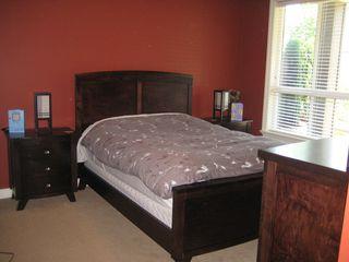 Photo 5: 318 32729 Garibaldi Drive in Abbotsford: Abbotsford West Condo for sale : MLS®# F1127809