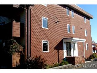 Main Photo: 104 350 Belmont Road in VICTORIA: Co Colwood Corners Residential for sale (Colwood)  : MLS®# 260958