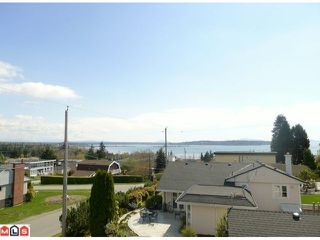 Photo 2: 1127 KENT ST: White Rock House for sale (South Surrey White Rock)  : MLS®# F1209099