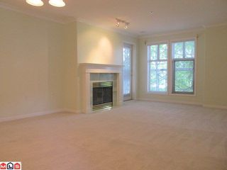Photo 5: 201 15350 19A Avenue in Surrey: King George Corridor Condo for sale (South Surrey White Rock)  : MLS®# F1122051