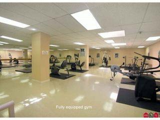 Photo 7: 201 15350 19A Avenue in Surrey: King George Corridor Condo for sale (South Surrey White Rock)  : MLS®# F1122051