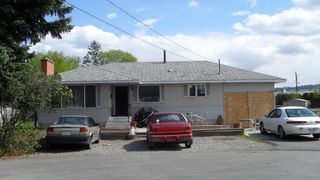 Photo 1: 919 Kirkland Place in Kamloops,BC: House for sale : MLS®# 109642