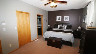Photo 20: 153 Strongberg Drive in Winnipeg: North Kildonan Residential for sale (North East Winnipeg)  : MLS®# 1212051