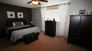 Photo 19: 153 Strongberg Drive in Winnipeg: North Kildonan Residential for sale (North East Winnipeg)  : MLS®# 1212051