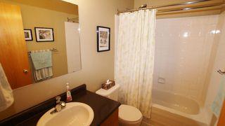 Photo 32: 153 Strongberg Drive in Winnipeg: North Kildonan Residential for sale (North East Winnipeg)  : MLS®# 1212051