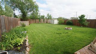 Photo 4: 153 Strongberg Drive in Winnipeg: North Kildonan Residential for sale (North East Winnipeg)  : MLS®# 1212051