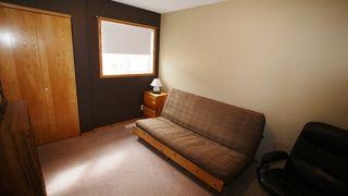 Photo 22: 153 Strongberg Drive in Winnipeg: North Kildonan Residential for sale (North East Winnipeg)  : MLS®# 1212051