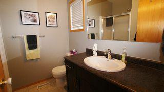 Photo 21: 153 Strongberg Drive in Winnipeg: North Kildonan Residential for sale (North East Winnipeg)  : MLS®# 1212051