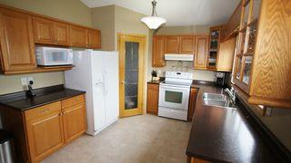Photo 14: 153 Strongberg Drive in Winnipeg: North Kildonan Residential for sale (North East Winnipeg)  : MLS®# 1212051