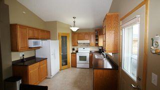 Photo 16: 153 Strongberg Drive in Winnipeg: North Kildonan Residential for sale (North East Winnipeg)  : MLS®# 1212051