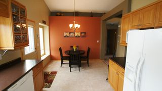 Photo 18: 153 Strongberg Drive in Winnipeg: North Kildonan Residential for sale (North East Winnipeg)  : MLS®# 1212051