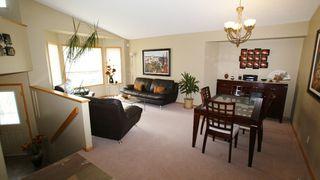 Photo 11: 153 Strongberg Drive in Winnipeg: North Kildonan Residential for sale (North East Winnipeg)  : MLS®# 1212051