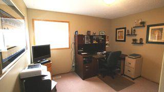 Photo 25: 153 Strongberg Drive in Winnipeg: North Kildonan Residential for sale (North East Winnipeg)  : MLS®# 1212051