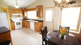 Photo 15: 153 Strongberg Drive in Winnipeg: North Kildonan Residential for sale (North East Winnipeg)  : MLS®# 1212051