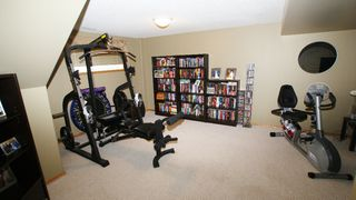 Photo 27: 153 Strongberg Drive in Winnipeg: North Kildonan Residential for sale (North East Winnipeg)  : MLS®# 1212051