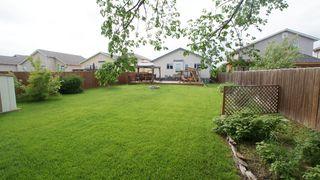 Photo 6: 153 Strongberg Drive in Winnipeg: North Kildonan Residential for sale (North East Winnipeg)  : MLS®# 1212051