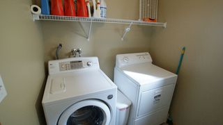 Photo 33: 153 Strongberg Drive in Winnipeg: North Kildonan Residential for sale (North East Winnipeg)  : MLS®# 1212051