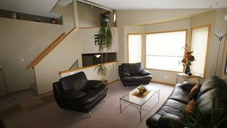 Photo 12: 153 Strongberg Drive in Winnipeg: North Kildonan Residential for sale (North East Winnipeg)  : MLS®# 1212051
