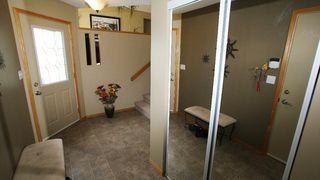 Photo 8: 153 Strongberg Drive in Winnipeg: North Kildonan Residential for sale (North East Winnipeg)  : MLS®# 1212051