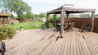 Photo 3: 153 Strongberg Drive in Winnipeg: North Kildonan Residential for sale (North East Winnipeg)  : MLS®# 1212051