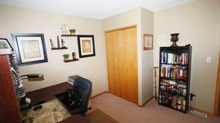 Photo 24: 153 Strongberg Drive in Winnipeg: North Kildonan Residential for sale (North East Winnipeg)  : MLS®# 1212051