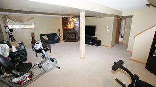 Photo 29: 153 Strongberg Drive in Winnipeg: North Kildonan Residential for sale (North East Winnipeg)  : MLS®# 1212051