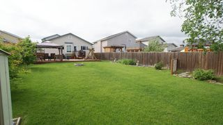 Photo 5: 153 Strongberg Drive in Winnipeg: North Kildonan Residential for sale (North East Winnipeg)  : MLS®# 1212051