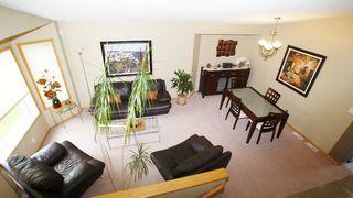 Photo 10: 153 Strongberg Drive in Winnipeg: North Kildonan Residential for sale (North East Winnipeg)  : MLS®# 1212051