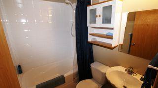 Photo 26: 153 Strongberg Drive in Winnipeg: North Kildonan Residential for sale (North East Winnipeg)  : MLS®# 1212051