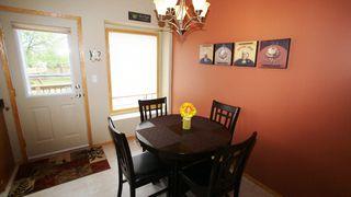 Photo 17: 153 Strongberg Drive in Winnipeg: North Kildonan Residential for sale (North East Winnipeg)  : MLS®# 1212051
