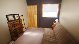 Photo 23: 153 Strongberg Drive in Winnipeg: North Kildonan Residential for sale (North East Winnipeg)  : MLS®# 1212051