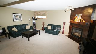 Photo 28: 153 Strongberg Drive in Winnipeg: North Kildonan Residential for sale (North East Winnipeg)  : MLS®# 1212051