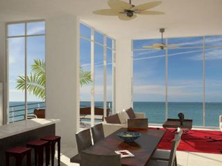 Photo 6: Horizon Tower in Rio Mar Condos available