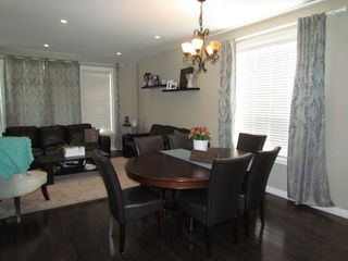 Photo 5: 34624 5TH AVE in ABBOTSFORD: Poplar House for rent (Abbotsford)