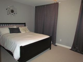 Photo 10: 34624 5TH AVE in ABBOTSFORD: Poplar House for rent (Abbotsford)