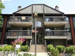 Photo 1: 4315 13045 6 Street SW in CALGARY: Canyon Meadows Condo for sale (Calgary)  : MLS®# C3592166