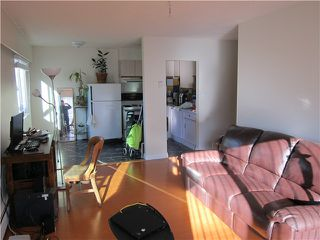 Photo 3: 330 711 E 6TH Avenue in Vancouver: Mount Pleasant VE Condo for sale (Vancouver East)  : MLS®# V1036891