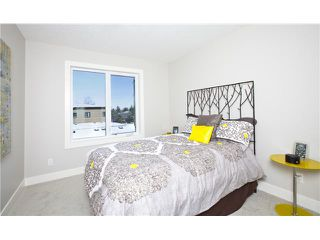 Photo 11: 3360 23 Avenue SW in CALGARY: Killarney_Glengarry Residential Attached for sale (Calgary)  : MLS®# C3597057