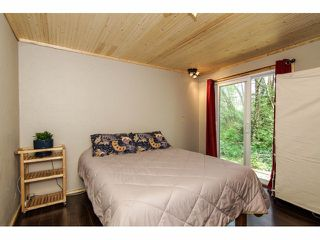 "Photo 9: 38 10221 WILSON Street in Mission: Stave Falls Manufactured Home for sale in ""TRIPLE CREEK ESTATES"" : MLS®# F1411178"