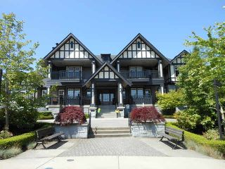"Photo 12: 93 15152 62A Avenue in Surrey: Sullivan Station Townhouse for sale in ""The Uplands"" : MLS®# F1415808"