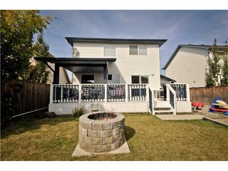 Photo 18: 141 Westcreek Close: Chestermere Residential Detached Single Family for sale : MLS®# C3636615