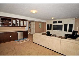 Photo 12: 141 Westcreek Close: Chestermere Residential Detached Single Family for sale : MLS®# C3636615