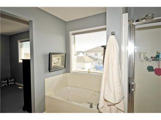 Photo 10: 141 Westcreek Close: Chestermere Residential Detached Single Family for sale : MLS®# C3636615