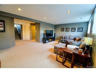 Photo 13: 47 Abbotsfield Drive in WINNIPEG: St Vital Residential for sale (South East Winnipeg)  : MLS®# 1423886