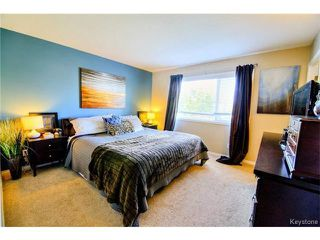 Photo 9: 47 Abbotsfield Drive in WINNIPEG: St Vital Residential for sale (South East Winnipeg)  : MLS®# 1423886