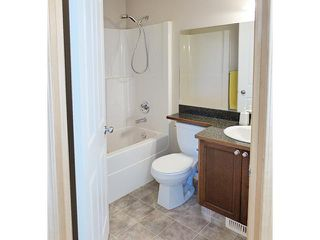 Photo 12: 183 COVECREEK Place NE in Calgary: Coventry Hills Residential Detached Single Family for sale : MLS®# C3638239
