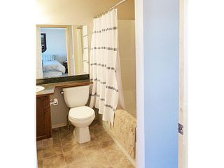 Photo 9: 183 COVECREEK Place NE in Calgary: Coventry Hills Residential Detached Single Family for sale : MLS®# C3638239
