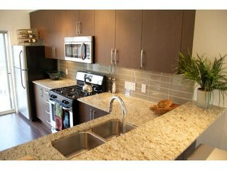 """Photo 3: 37 40653 TANTALUS Road in Squamish: Tantalus Townhouse for sale in """"TANTALUS CROSSING"""" : MLS®# V1089124"""